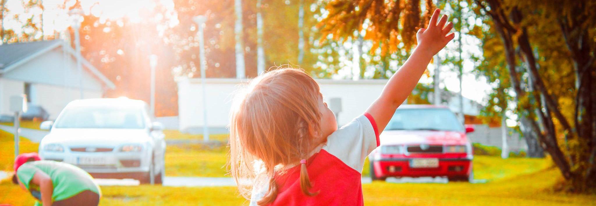 Netwerk van kinder- en jeugd therapeuten, Noord-Holland noord